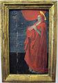 Filippo lippi, san girolamo, 1430 ca..JPG