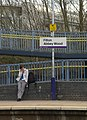 Filton Abbey Wood railway station MMB 31.jpg