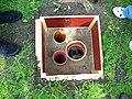 Filtration system (3018502515).jpg
