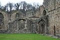 Finchale Priory2.jpg