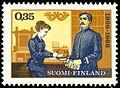 Finnish-Post-1966.jpg