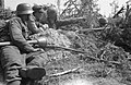 Finnish soldiers Ihantala 11 07 1944.jpg