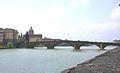 FirenzePonteallaCarraia.jpg