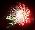 Fireworks - panoramio (2).jpg