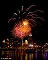 Fireworks After A Cincinnati Reds Baseball Game (42707384).jpeg