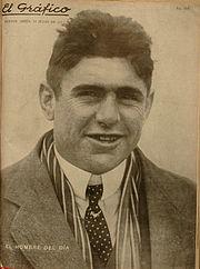 Firpo 1923.jpg