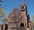 First Presbyterian Church - Davenport, Iowa.JPG