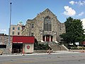 First Swedish Baptist Church KCMO.jpg