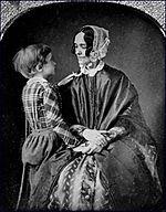 Jane Pierce httpsuploadwikimediaorgwikipediacommonsthu