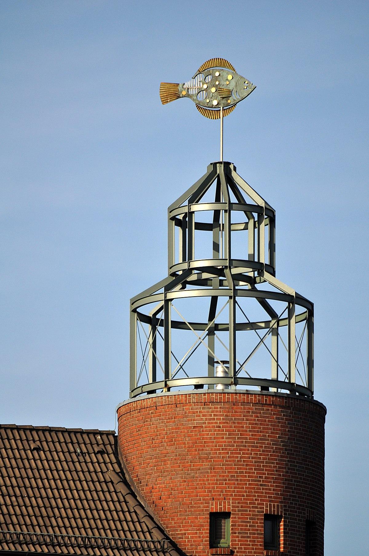 Hobbyhuren Hamburg Altona