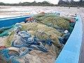 Fish net of Tuticorin.jpg