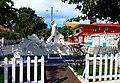 Fishermen's Memorial Monument.jpg