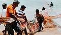 Fishermen at Galle.jpg