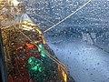 Fishing aboard trawler African Queen 2.jpg
