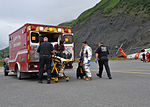 Fishing vessel Cape Caution Medevac 120809-G-KL864-501.jpg