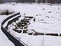 Fishway Merikoski Oulu 20060114.jpg
