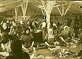 Fiskvinnslukonur-1910-1920-kirkjusandur.jpg