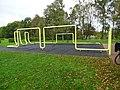 Fitnessanlage im Stadtpark Norderstedt, Schleswig-Holstein.jpg