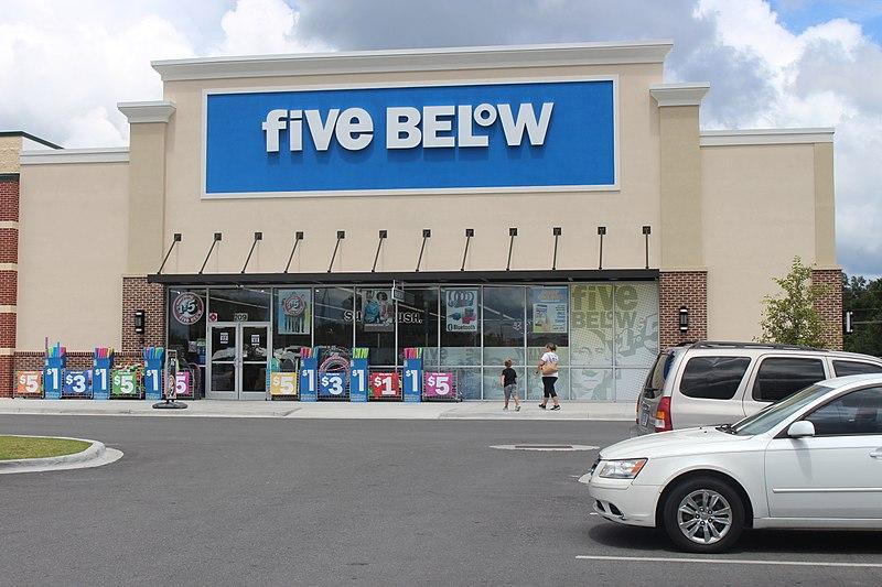 Lojas para bebês econômicas em Atlanta