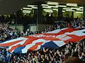 Flag at Ibrox 2.jpg