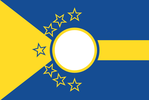 Empire of Angyalistan