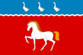 Flag of Chepkas-Nikolskoe.png