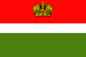 Flag of Kaluga Oblast.png