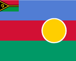 Flag of Shefa.png