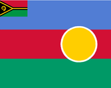 https://upload.wikimedia.org/wikipedia/commons/thumb/0/07/Flag_of_Shefa.png/160px-Flag_of_Shefa.png