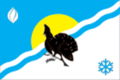 Flag of Yagelny (Yamal Nenetsia).png