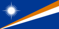 Flag of the Marshall Islands (2-1).png