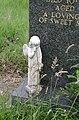 Fleetwood Cemetery - geograph.org.uk - 382006.jpg
