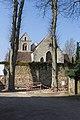 Fleury-en-Bière - 2013-04-01 - IMG 9018.jpg