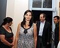 Flickr - Πρωθυπουργός της Ελλάδας - Αντώνης Σαμαράς - Εγκαίνια έκθεσης Ρενέ Πιώ στην Πύλο (3).jpg