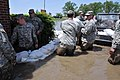 Flickr - DVIDSHUB - Arkansas Guard helps fight flood waters (Image 9 of 12).jpg