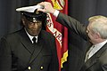 Flickr - DVIDSHUB - Entertainer Bill Cosby named honorary Chief Petty Officer for U.S. Navy (Image 3 of 4).jpg