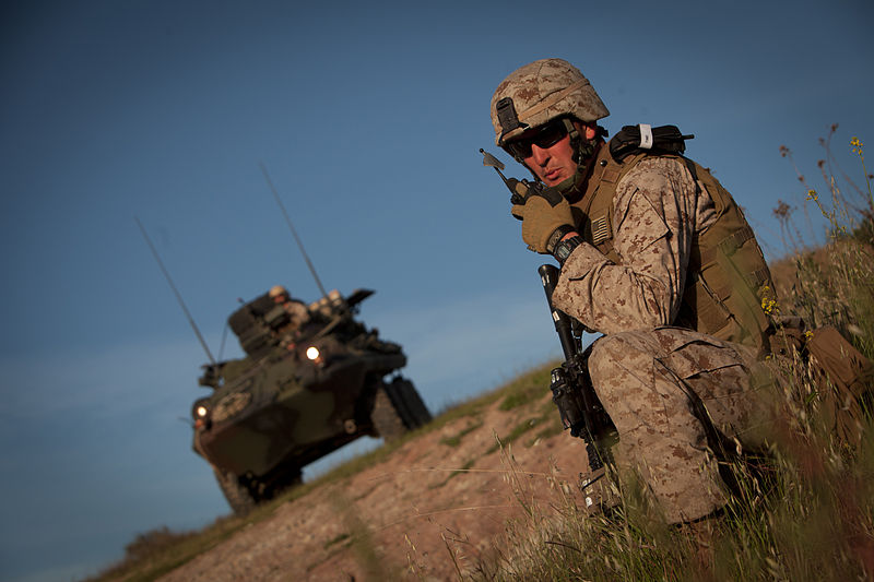 File:Flickr - DVIDSHUB - Marines train to rescue hostages in hostile situations (Image 1 of 6).jpg
