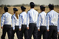 Flickr - Israel Defense Forces - 161st Flight School Graduation Ceremony, December 2010.jpg
