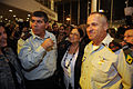 Flickr - Israel Defense Forces - Farewell Ceremony for Chief of Staff Lt. Gen. Ashkenazi (7).jpg