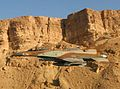Flickr - Israel Defense Forces - Flying Past Ramon Crater (cropped).jpg