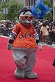 Flickr - Rubenstein - Mascot.jpg
