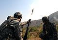 Flickr - The U.S. Army - Exercise Cobra Gold.jpg