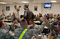 Flickr - The U.S. Army - Mess hall high-five.jpg