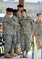 Flickr - The U.S. Army - Warrior Leader's Course.jpg
