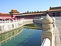 Flickr - archer10 (Dennis) - China-6158.jpg
