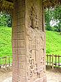 Flickr - archer10 (Dennis) - Guatemala-0569.jpg