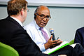 Flickr - boellstiftung - Jörg Althammer-Trevor Phillips.jpg