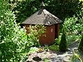 Flickr - brewbooks - John M's Garden (12).jpg