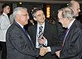 Flickr - europeanpeoplesparty - EPP Congress Bonn (385).jpg