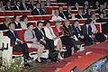 Flickr - europeanpeoplesparty - EPP Congress Warsaw (74).jpg